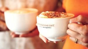 Het Explorations Café